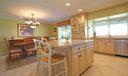 Kitchen IMG_9308