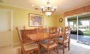 Dining Room IMG_9307