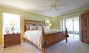 Master Bedroom IMG_9189