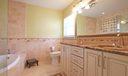 Master Bathroom IMG_9210
