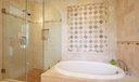 Master Bathroom IMG_9204