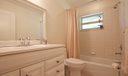 Bathroom 2 IMG_9172