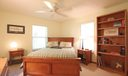 Bedroom 3 IMG_9178