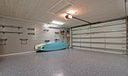 Garage IMG_9213