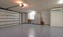 Garage IMG_9212