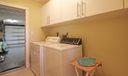 Laundry RoomIMG_9237