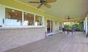 Covered Patio IMG_9350