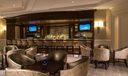 Mirasol Lounge photo