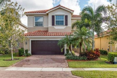 10556 Cape Delabra Court 1