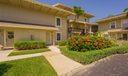 9239 SE Riverfront Terrace F_Riverbend-1