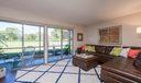 9239 SE Riverfront Terrace F_Riverbend-3