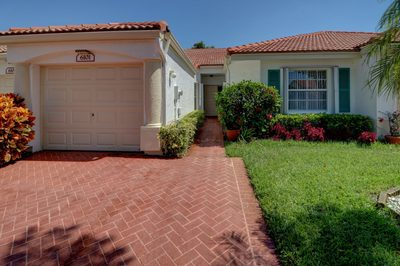 6101 Heliconia Road 1