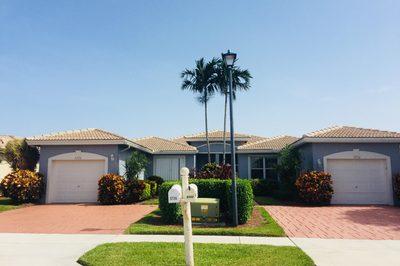 5732 Emerald Cay Terrace 1