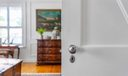 UNLOCK THE DOOR TO YOUR NEW HOME