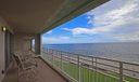Balcony IMG_4653