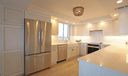 Kitchen IMG_4690