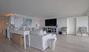 Living Room IMG_4666