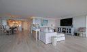 Living Room IMG_4669