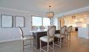 Dining Room IMG_4684