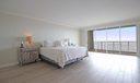 Master Bedroom IMG_4699