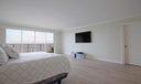 Master Bedroom IMG_4709