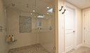 Master Bathroom IMG_4708