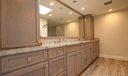 Master Bathroom IMG_4704