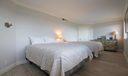 Bedroom 2 IMG_4721