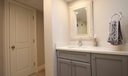 Bathroom 3 IMG_4732