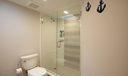 Bathroom 3 IMG_4729