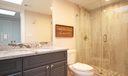 Bathroom 2 IMG_4733