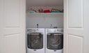 Laundry IMG_4697