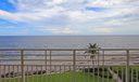Balcony View IMG_4664