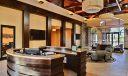 2 - VITALIA - CLUBHOUSE Lobby