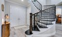 218 Alcove Point Ln-1