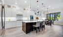 218 Alcove Point Ln-9