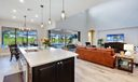 218 Alcove Point Ln-8