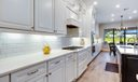218 Alcove Point Ln-10