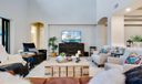 218 Alcove Point Ln-7