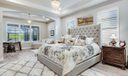218 Alcove Point Ln-19