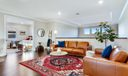 218 Alcove Point Ln-26