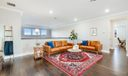 218 Alcove Point Ln-33