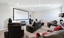 218 Alcove Point Ln-27