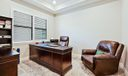 218 Alcove Point Ln-24