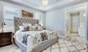 218 Alcove Point Ln-18
