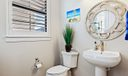218 Alcove Point Ln-25