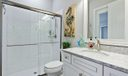 218 Alcove Point Ln-16