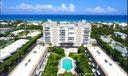 Delray Beach Club Condos 4