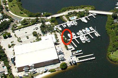 3238 Casseekey Island Road #Dock 2 1