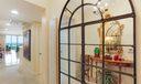 2640 Lake Shore Drive 1412 Foyer